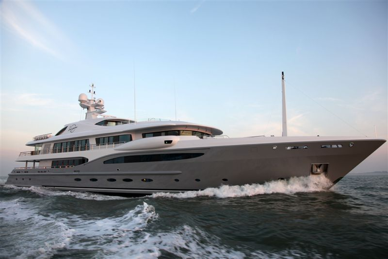 Amels-212-luxury-motor-yacht-Imagine
