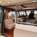 01-25boatshowyaacht8 600
