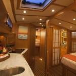 yachtbeacon 600