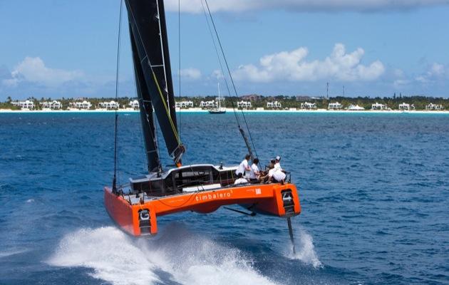 bradenton yacht