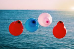 The 16th Annual Bayfest on Anna Maria Island Riviera Dunes Marina Blog