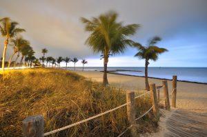 your-hurricane-matthew-checklist-riviera-dunes-marina-blog