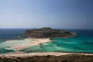 6 Secret Islands to Visit Near Palmetto, FL Riviera Dunes Marina Blog