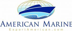 Globe-and-American-Marine-1024x445