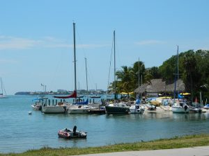 7 Things We Love About Sarasota FL Riviera Dunes Marina