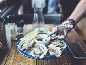 5 Best Seafood Spots in Bradenton FL Riviera Dunes Marina