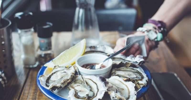 3 Best Seafood Spots in Bradenton, FL