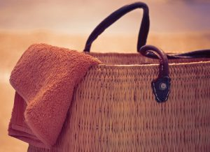 What to Bring to the Beach for Summer 2017 Riviera Dunes Marina