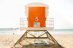 4 Tips for Staying Safe at the Beach Riviera Dunes Marina
