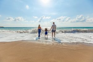 Local Beaches Named Top Family Beaches Riviera Dunes Marina