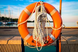 5 Boating Safety Tips for Summer 2017 Riviera Dunes Marina