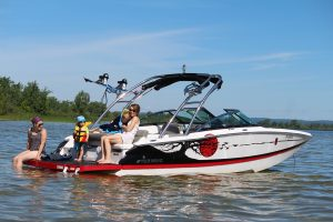 5 Tips for Boating with Your Kids Riviera Dunes Marina Blog