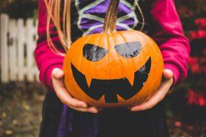 Family-Friendly Halloween Activities Near Bradenton Riviera Dunes Marina Blog