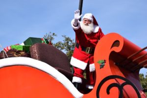 6 Free Holiday Events Near Bradenton, FL Riviera Dunes Marina Blog