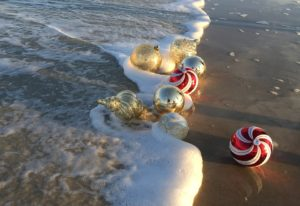 Fun Free Activities for Holiday Break Near Bradenton Riviera Dunes Marina Blog