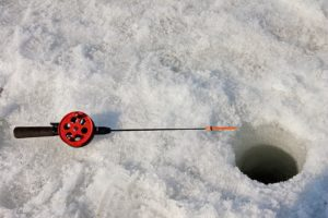 Tips for Wintertime Fishing in the Palmetto Area Riviera Dunes Marina Blog