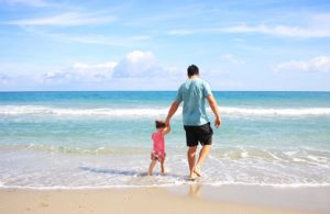 4 Tips for Protecting Yourself from the Florida Sun Riviera Dunes Marina Blog
