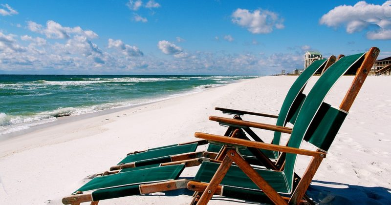 Tips for Staying on Budget During Your Bradenton Vacation