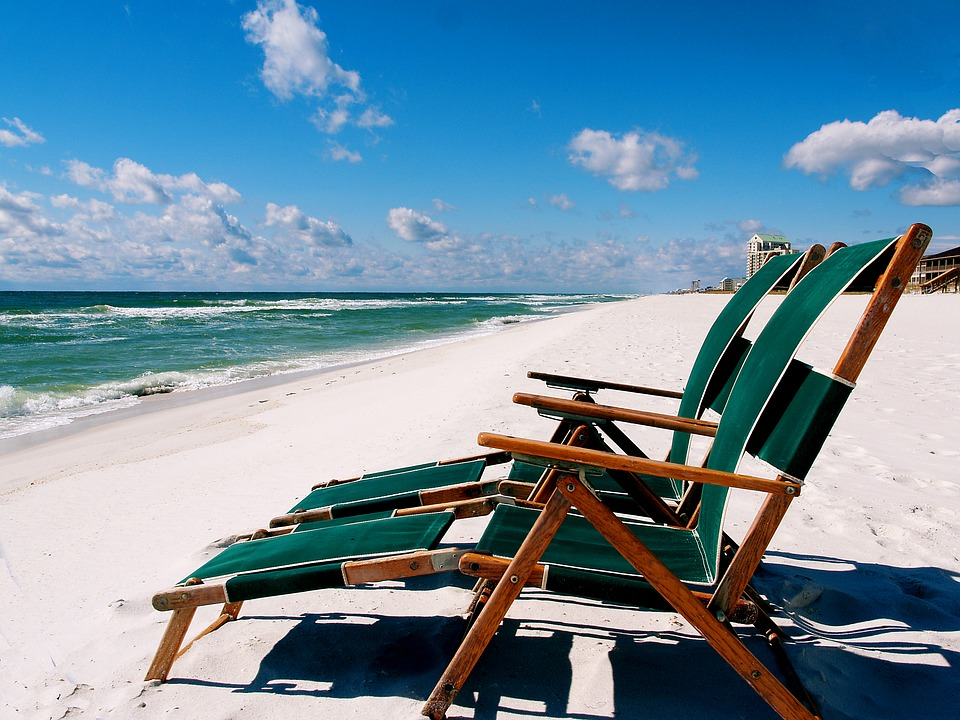 Tips for Staying on Budget During Your Bradenton Vacation Riviera Dunes Marina Blog