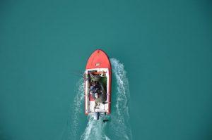 What to Bring on Your Bradenton Fishing Trip Riviera Dunes Marina Blog