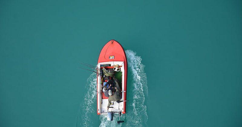 What to Bring on Your Bradenton Fishing Trip