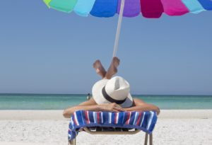 5 Tips for Stress-Free Traveling to Palmetto, FL Riviera Dunes Marina Blog