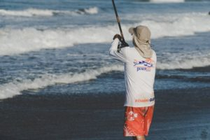 What to Wear on Your Summer Fishing Trip Riviera Dunes Marina Blog