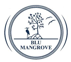 blu mangrove