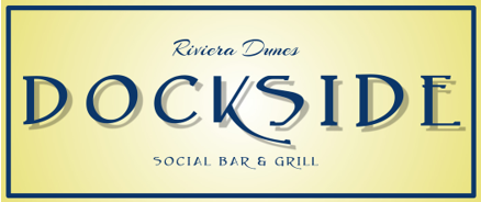 rd dockside logo