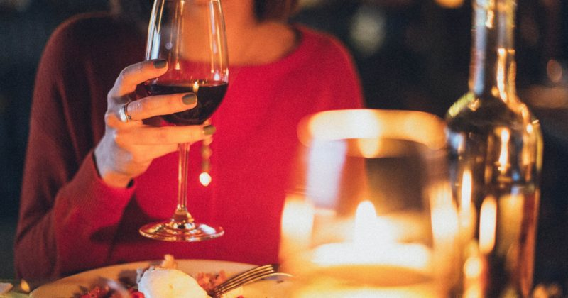 5 Romantic Restaurants in Sarasota-Bradenton-Venice