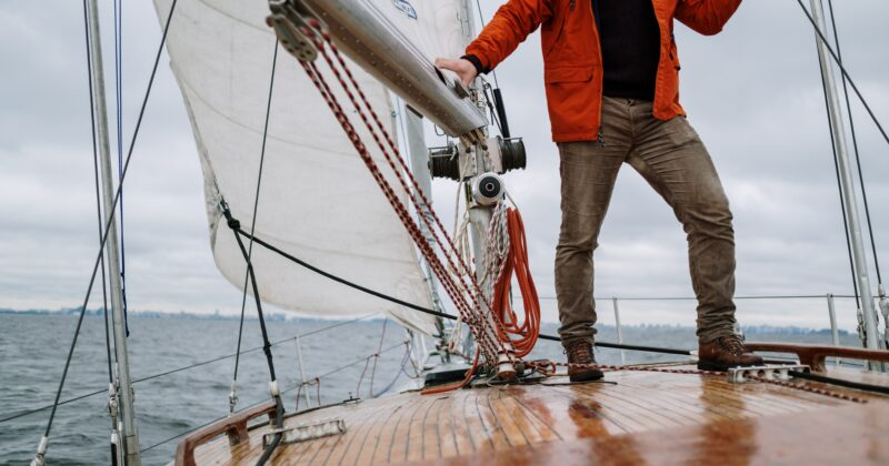 5 Unique Experiences To Elevate Your Time On Your Boat