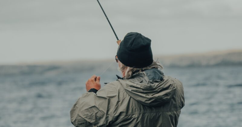 5 Amazing Fly Fishing Destinations In South Florida